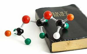 6-bible-science